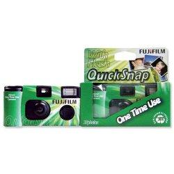 Fujifilm - set di 3 fotocamere usa e getta, da 27...