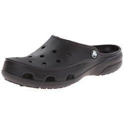 Crocs Freesail Clog W Sandali a punta chiusa,...