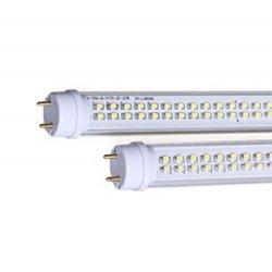 LineteckLED - E01.005.25N Tubo neon LED 120cm 25W...