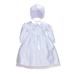 Cinda  abiti da battesimo bambino - confronta prezzi offerte 49af644fbed9