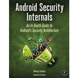 Android Security Internals An In-Depth Guide to...