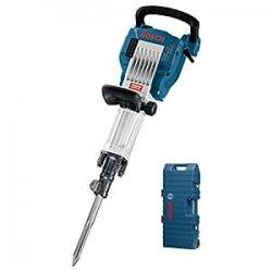 Bosch Professional 0611335100 GSH 16-30 Martello...