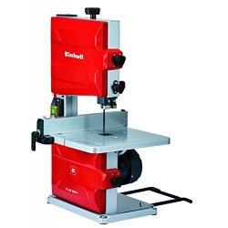 Einhell TC-SB 200/1 250W 1400Giri/min