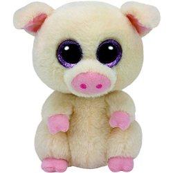 Beanie Boos T37200 - Peluche Piggley