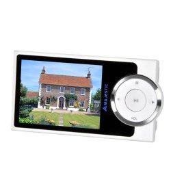 Majestic SDA 8064 - Lettore MP3/MP4 con...