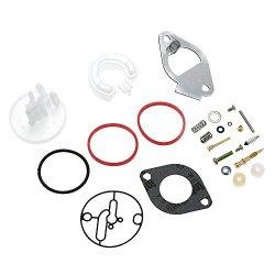 KKmoon Kit di Ricostruzione del Carburatore,...