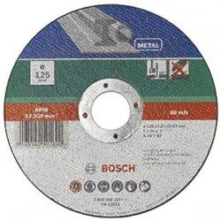 Bosch 2609256317 DIY - Mola da taglio dritta per...