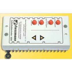Viessmann 5208 - Interruttore [versione tedesca]