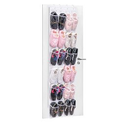 Ndier: scarpiere da bagno in offerta - confronta prezzi