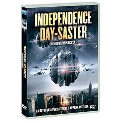 Independence Day-Saster - La Nuova Minaccia