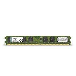 Kingston KVR800D2N6 Memoria RAM da 2 GB, 800 MHz,...