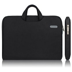 Arvok 17 17,3 Pollici Sleeve per Laptop / MacBook...