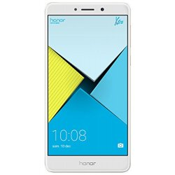 Honor 6X Smartphone 4G LTE, Diplay 5.5 pollici...
