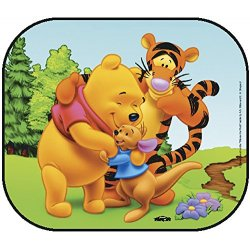 Disney 13025 2 Tendine Parasole Laterali Stopuvex...