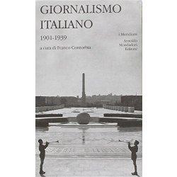 Giornalismo italiano 2