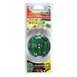 Lampa 35132 Deodorante Aero-Rims Vanilla- Fresh