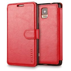 Custodia Galaxy Note 4 - Cover Galaxy Note 4 -...