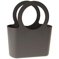 BB-Bag 8830.BA1 - Sacchetto in plastica, 24 x...