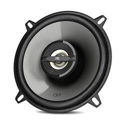JBL CS752 Sistema Altoparlante Audio per Auto,...