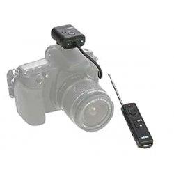Dorr 100m Telecomando Wireless per Nikon N3