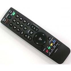 Telecomando per LG AKB69680403 (37LF2500 37LG2100...