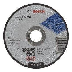 Bosch 2 608 600 394