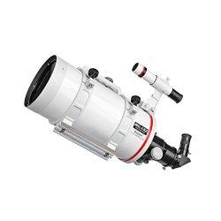Tubo ottico BRESSER Messier MC-152 Hexafoc