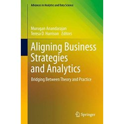 Aligning Business Strategies and Analytics...