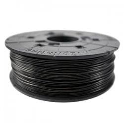 XYZprinting Cartuccia filamento in plastica,...