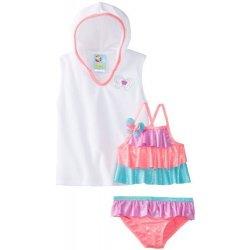 Buns Baby-Costume da bagno da bambino, 2 pezzi...