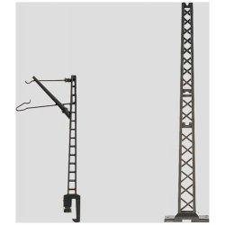 Märklin - 8913 - Railway Modelling - utensili -...