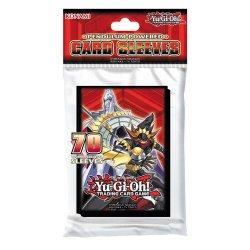 Yu-Gi-Oh - confezione da 70 bustine Pendulum...
