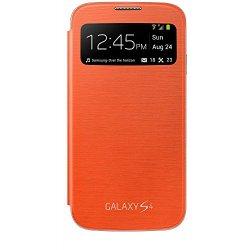 Samsung EF-CI950BOEGIN Custodia S-View per Galaxy...