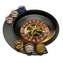 Premiere Housewares 1404608 Roulette con 6...