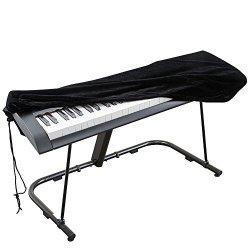 Copertina del pianoforte, Kaifire Copertura...