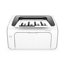 HP M12W LaserJet Pro Stampante Monocromatica,...