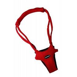 Foppapedretti 9700361100 Ti-Reggo, Rosso