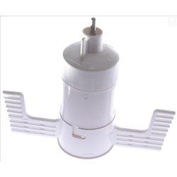 Kitchenaid: accessori per robot da cucina - confronta prezzi ...