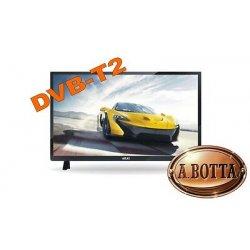 bc84510222ac02 Akai  televisori in offerta - confronta prezzi su isihop.it