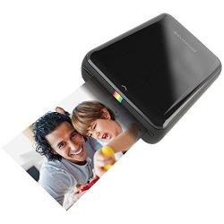 Polaroid ZIP Stampante Portatile w/ZINK...