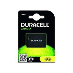 Duracell DR9932, Batteria per fotocamera digitale...