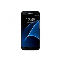 Samsung G935 Galaxy S7 Edge Smartphone da 32GB,...