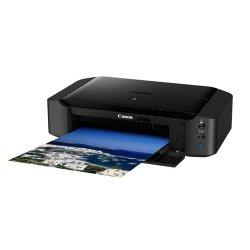 Canon Pixma IP8750 Stampante Wireless A3+...