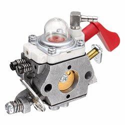 Alamor Carburatore Sostituire Per Walbro Wt 668...