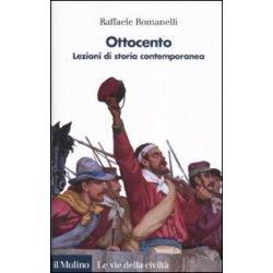 Ottocento. Lezioni di storia contemporanea