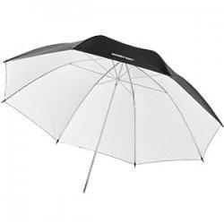 Walimex Pro - Ombrello riflettente 109 cm, colore...