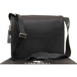 Borsa Messenger Visconti XL A4 Plus Notebook/ipad...