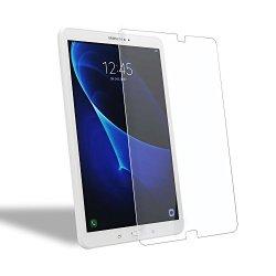 Vetro Temperato Samsung Galaxy Tab A6 10.1 T580...