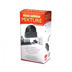 knosti 1301000 disco-antistat MIXTURE Liquido per...