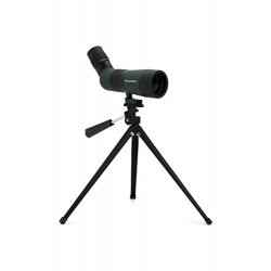 Celestron Landscout 10-30x50 Angled Spotting Scope